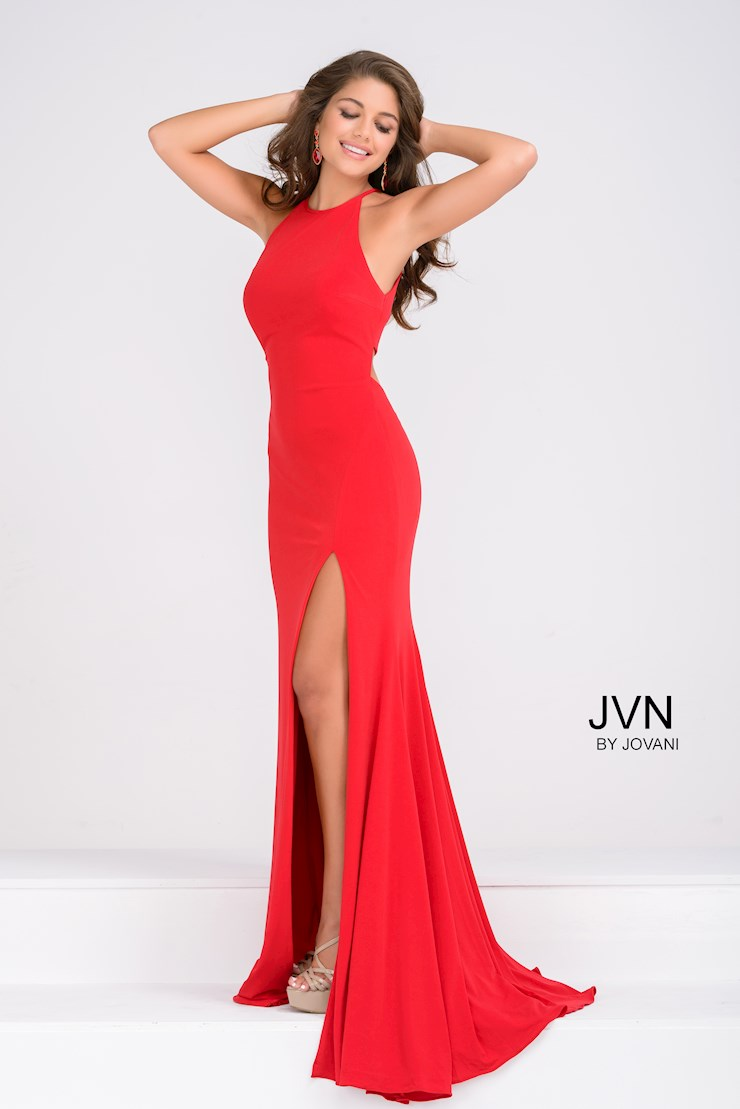 JVN JVN43004