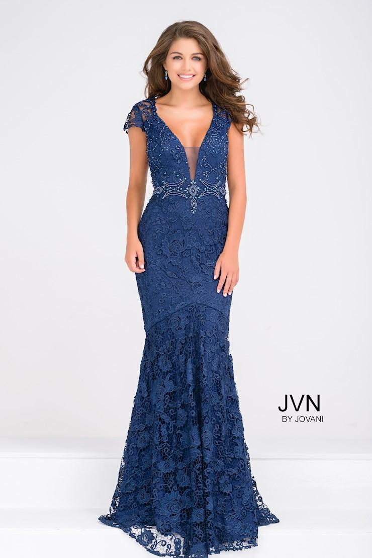 JVN Style #JVN43755