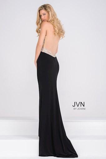 JVN Style #JVN45253