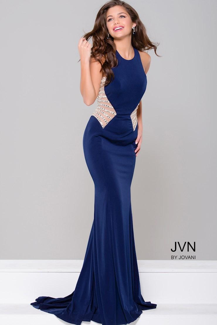 JVN JVN45256
