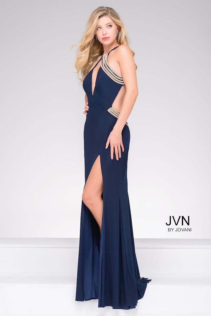 JVN Style #JVN45563