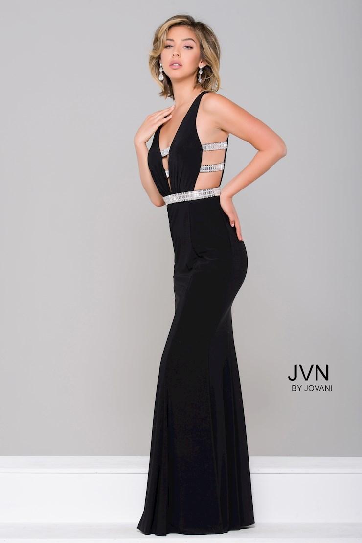 JVN JVN45578