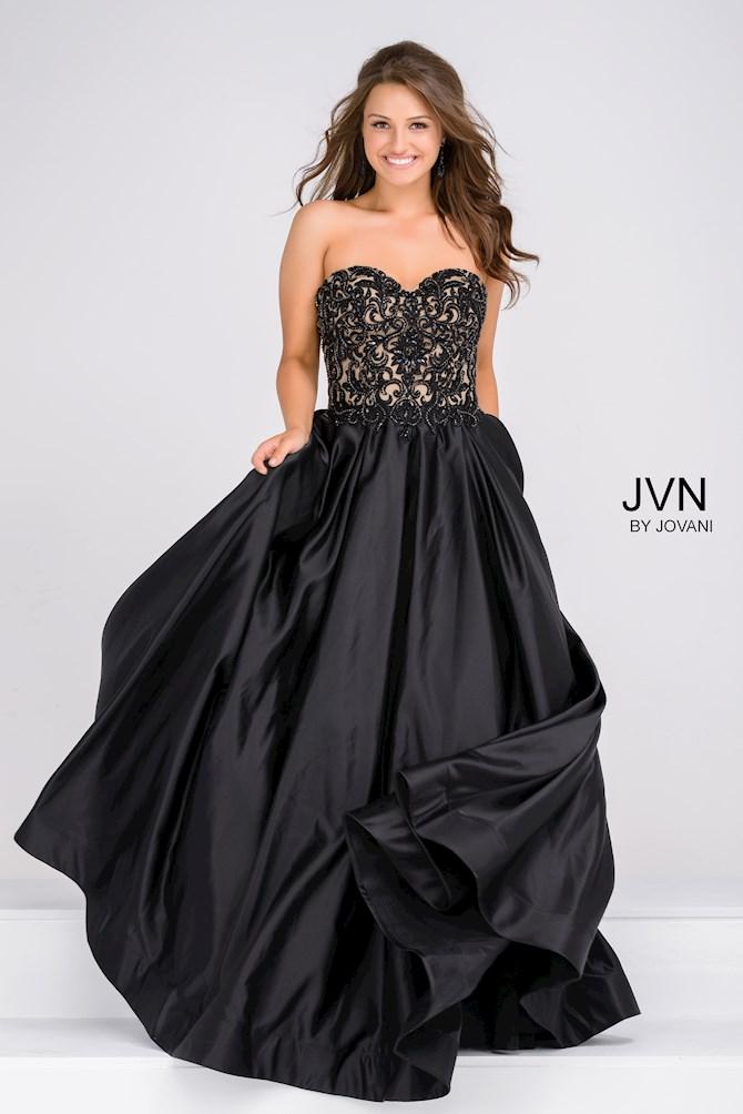 JVN Style #JVN45591