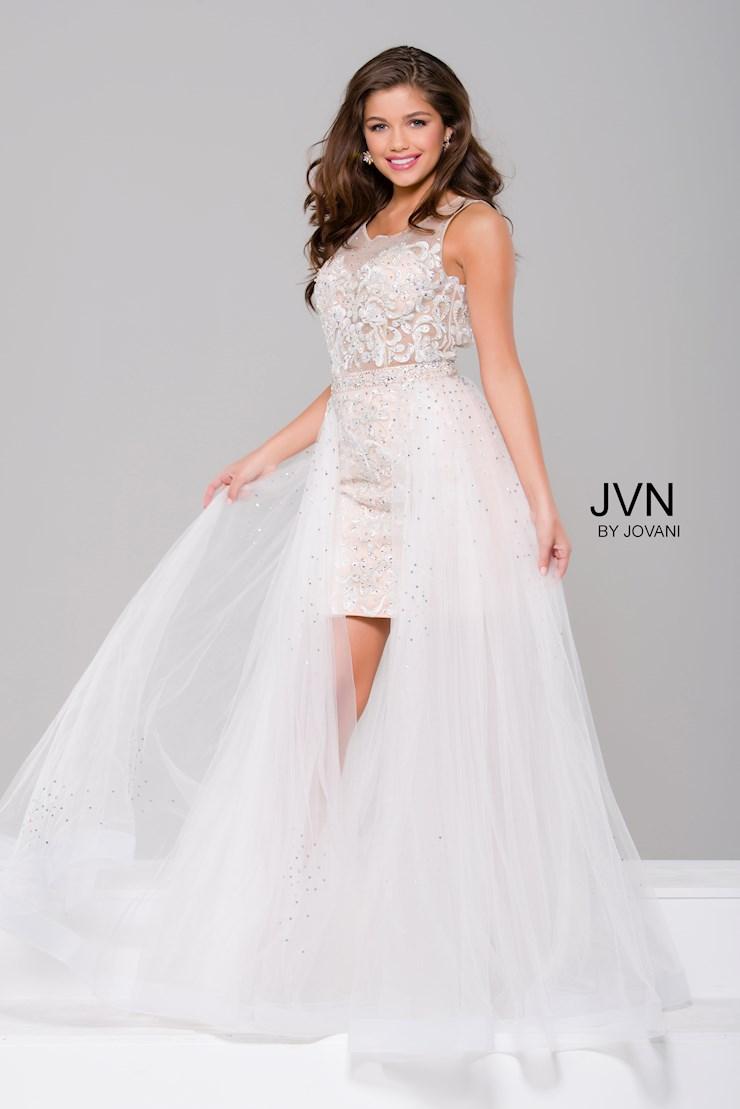 JVN JVN45673