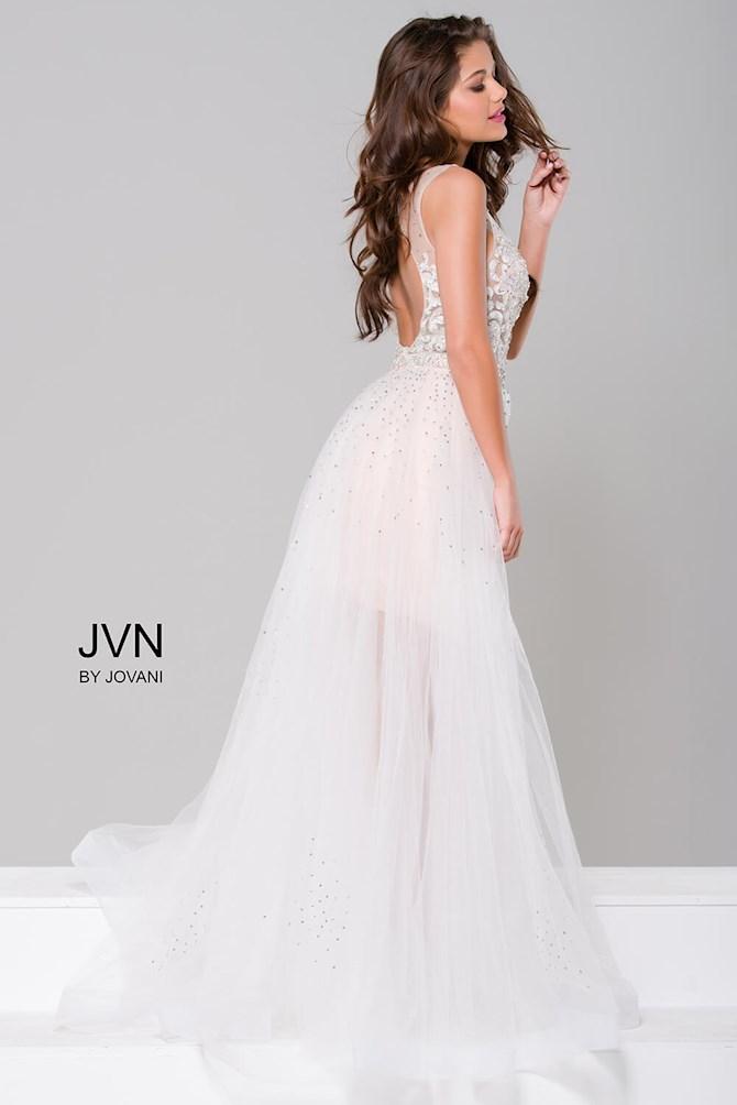 JVN Style #JVN45673