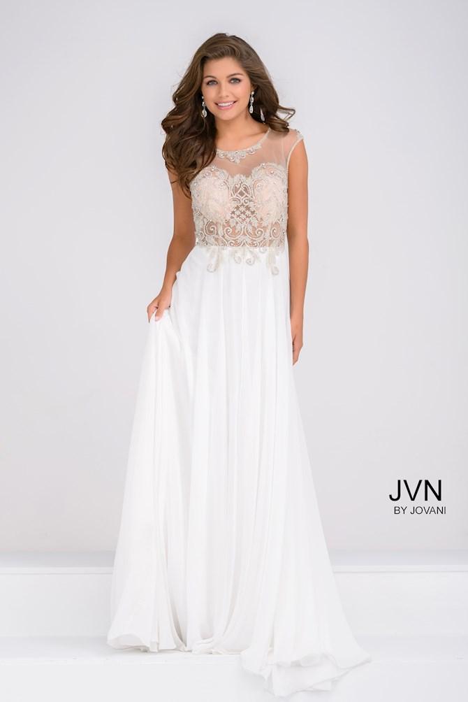 JVN Style #JVN45675