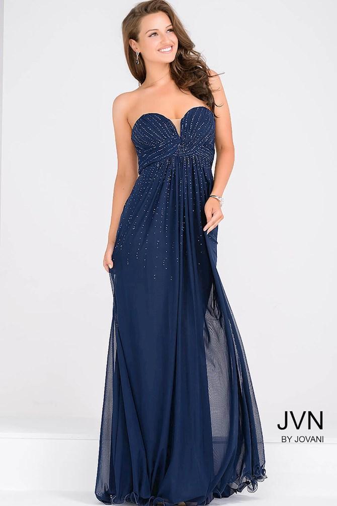JVN Style #JVN45683