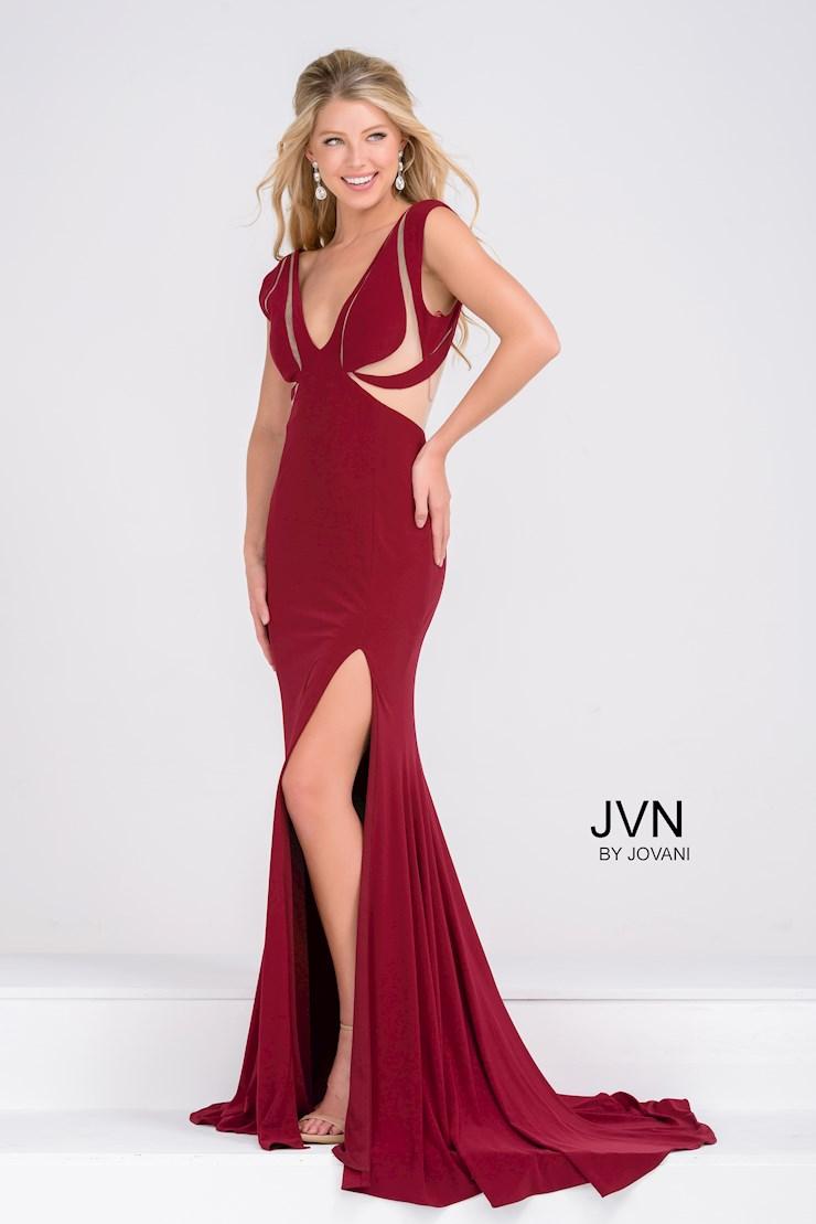 JVN JVN45911 Image