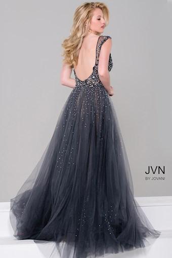JVN JVN46081