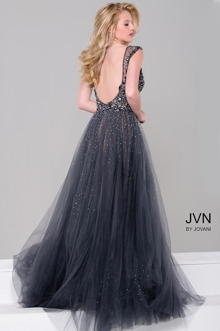 Jovani JVN46081