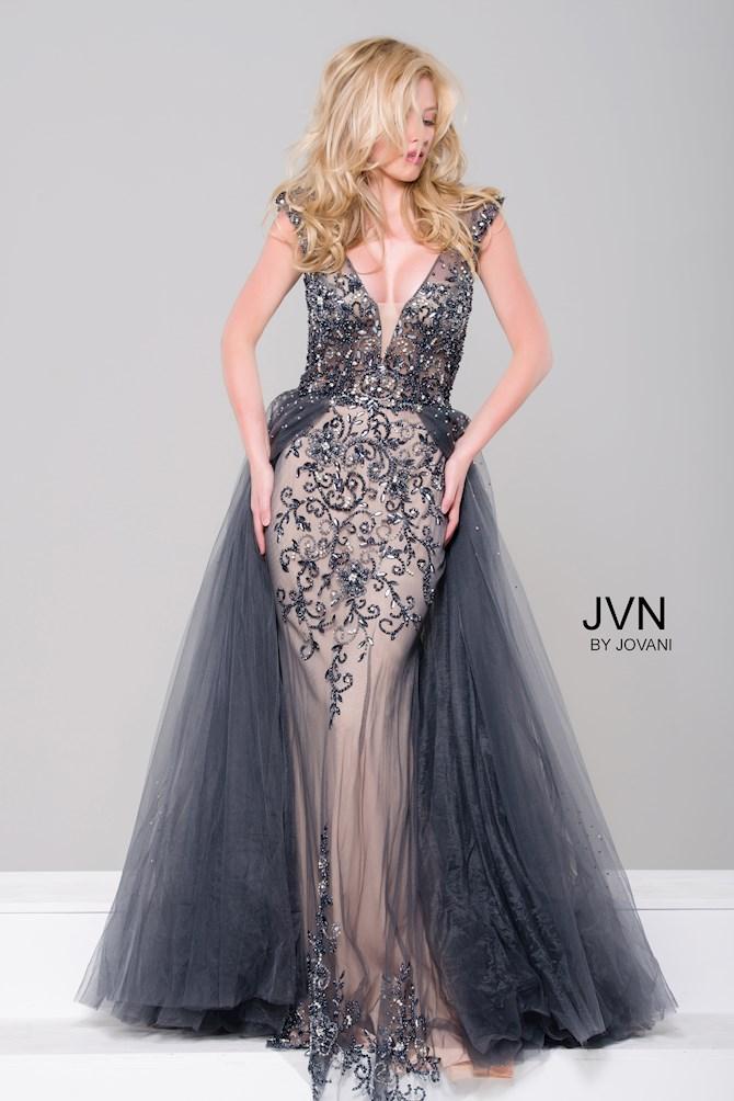 JVN Style #JVN46081