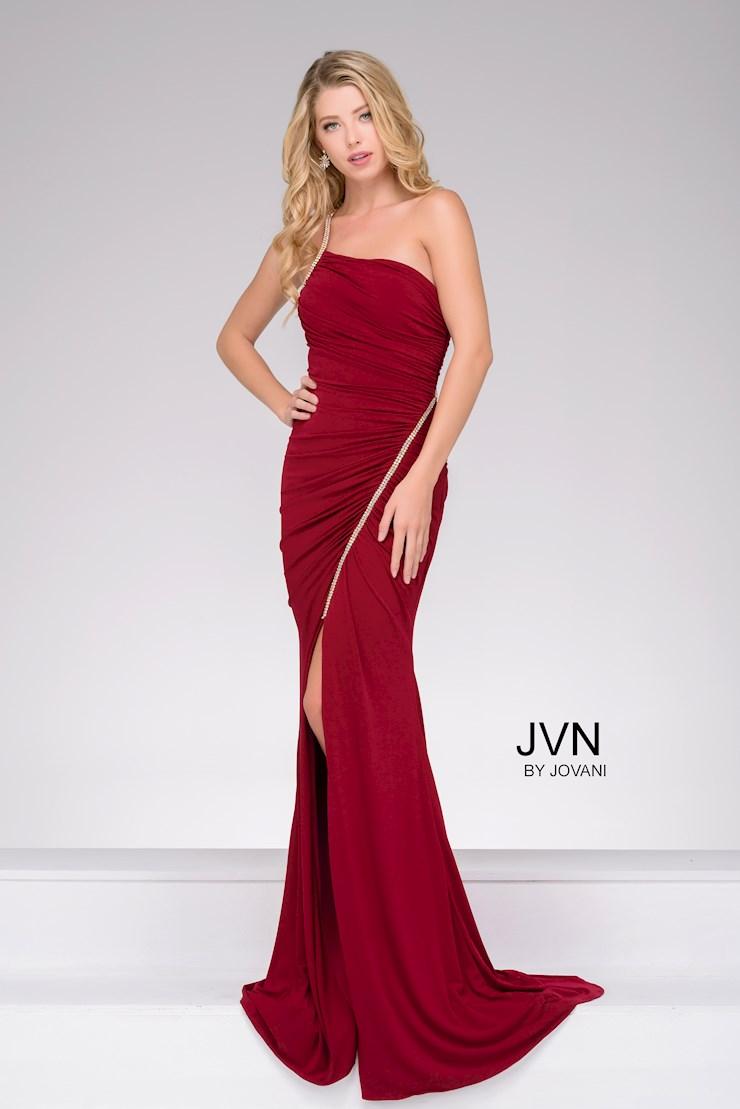 JVN JVN46616 Image