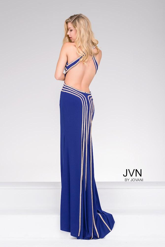 JVN Style #JVN47009