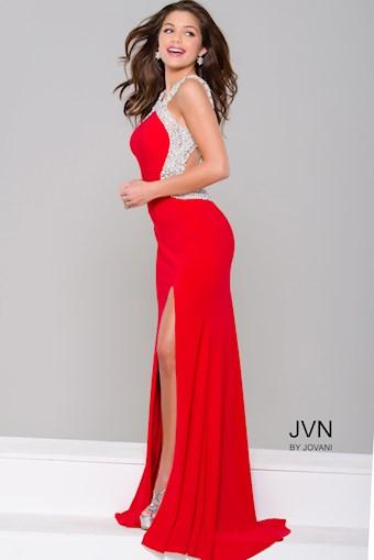 JVN Style #JVN47030