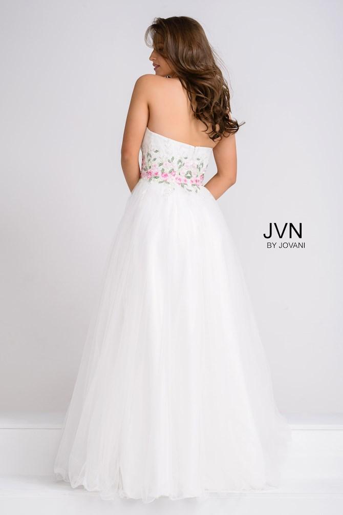 JVN Style #JVN47031
