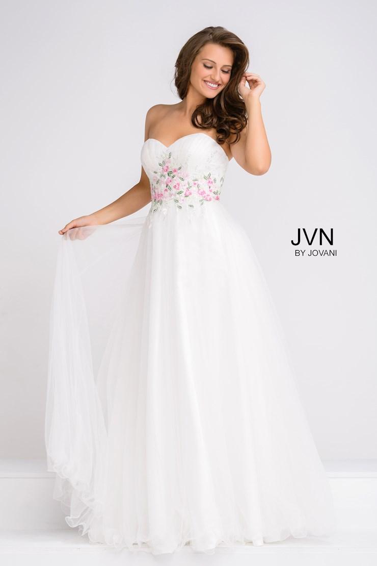JVN JVN47031 Image