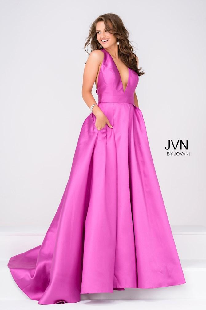 JVN Style #JVN47530