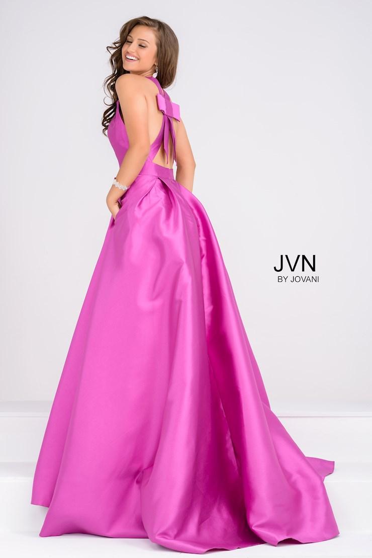 JVN JVN47530