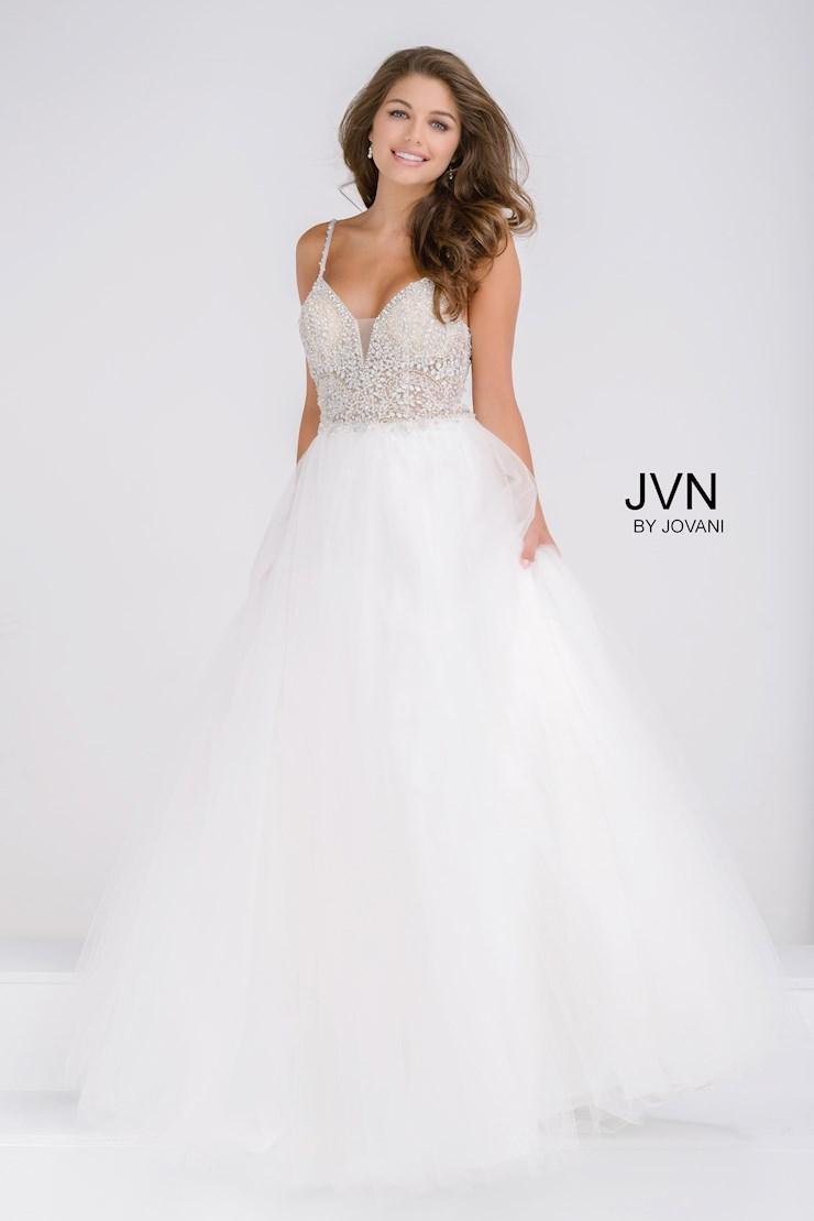 JVN JVN47548
