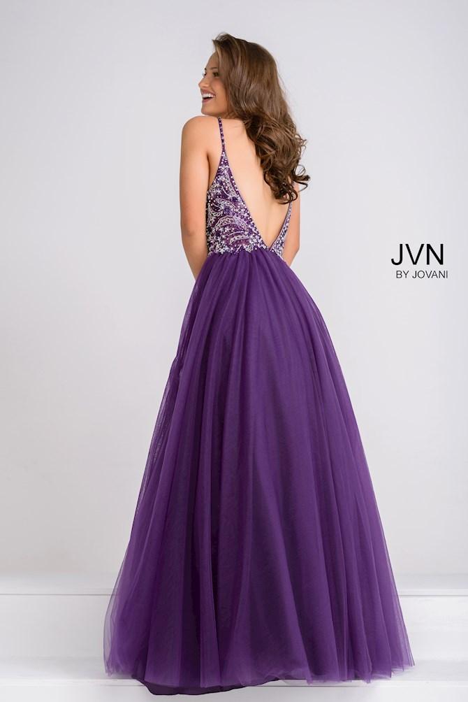 JVN Style #JVN47548