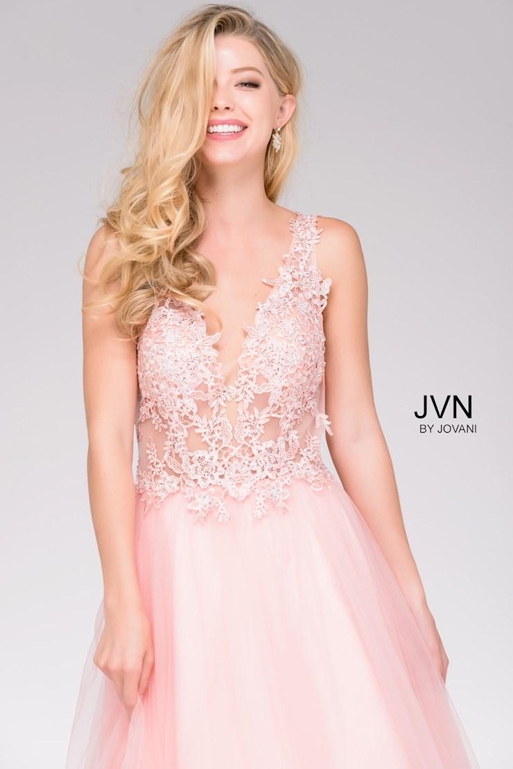 JVN JVN47560 Image