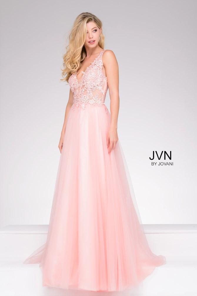 JVN Style #JVN47560