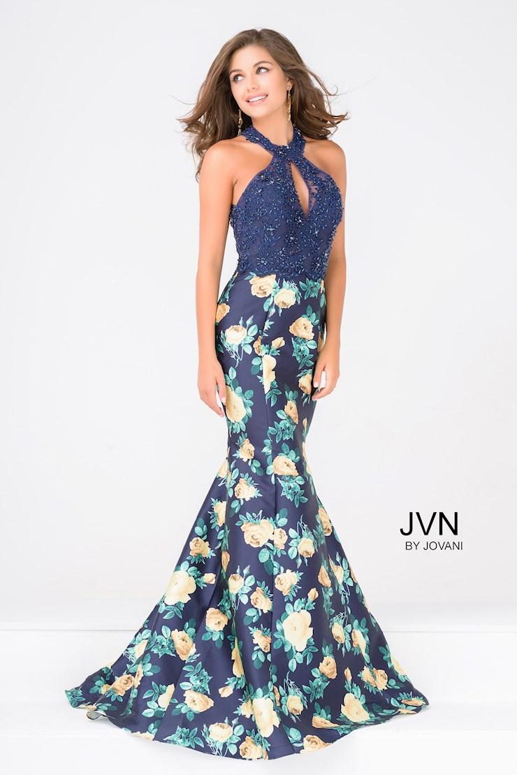JVN JVN47610