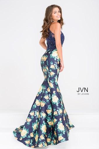 JVN Style #JVN47610