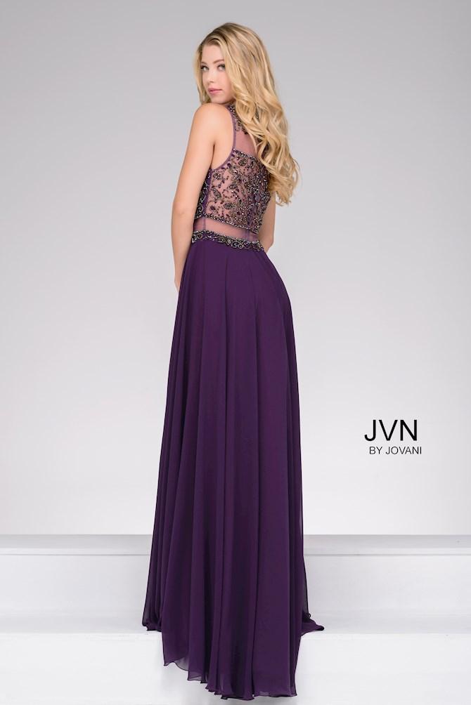 JVN Style #JVN47720