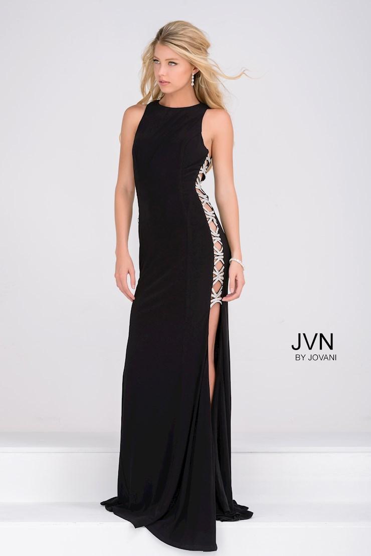 JVN JVN47769