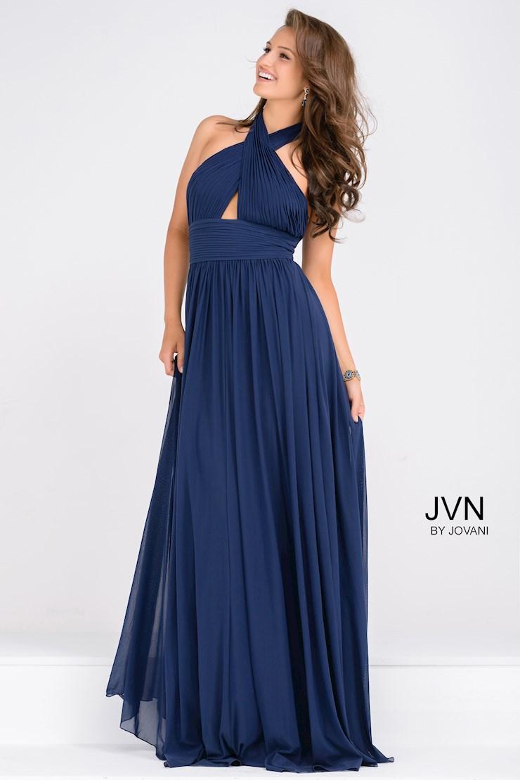 JVN JVN47771