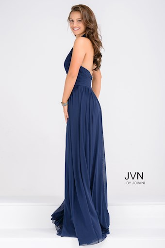 JVN Style #JVN47771