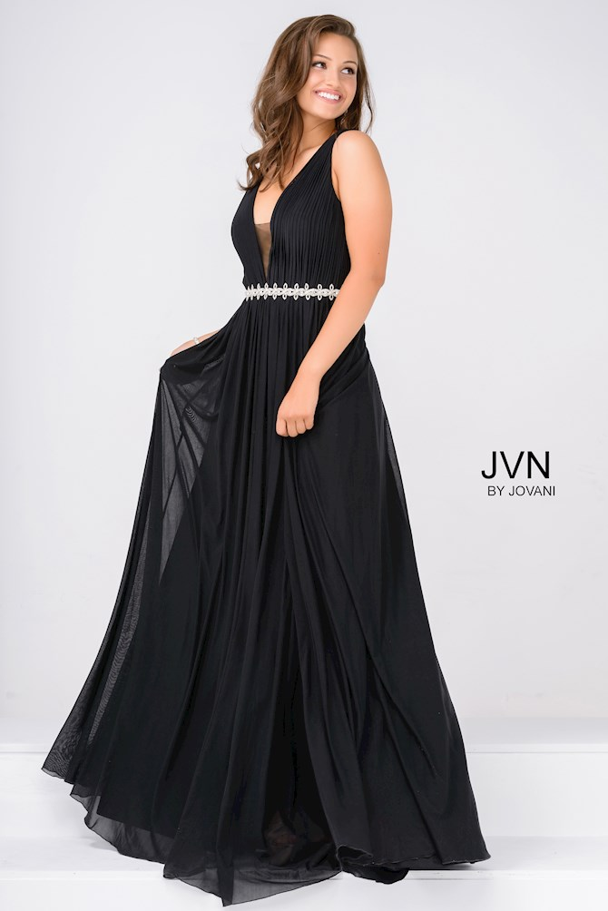 JVN Style #JVN47776