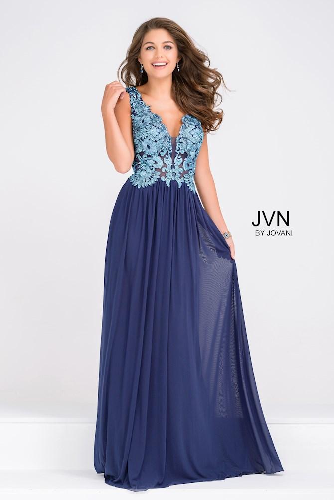 JVN Style #JVN47781