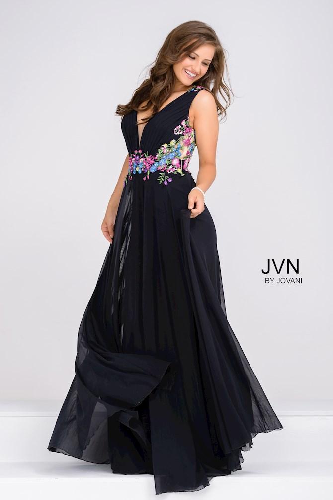 JVN Style #JVN47785