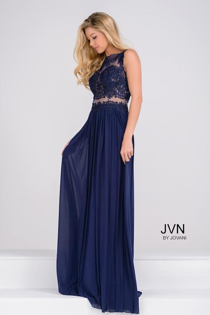 JVN Style #JVN47788