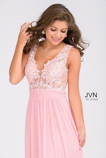 JVN Style #JVN47791