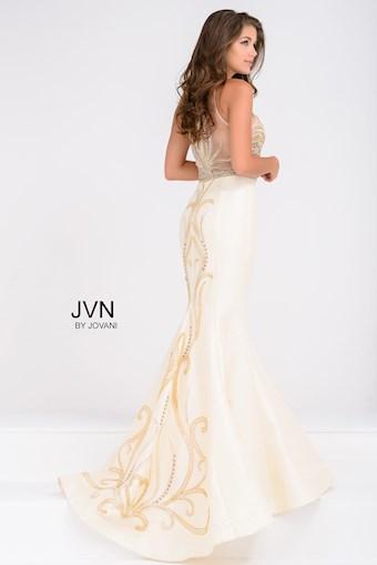 JVN Style #JVN47813