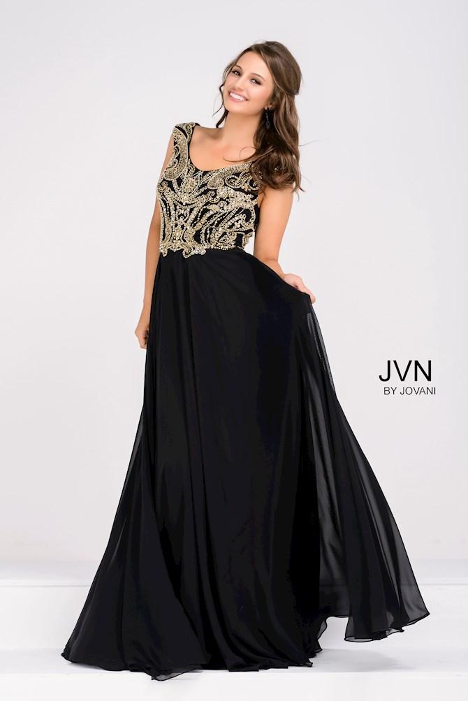 JVN Style #JVN47895