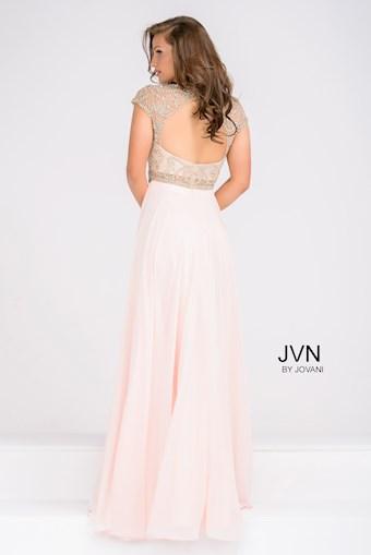JVN Style #JVN47897