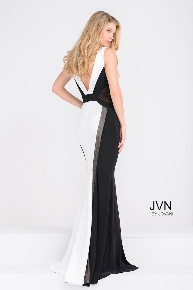 JVN Style #JVN47900