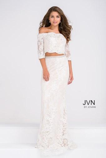 JVN Style #JVN47915