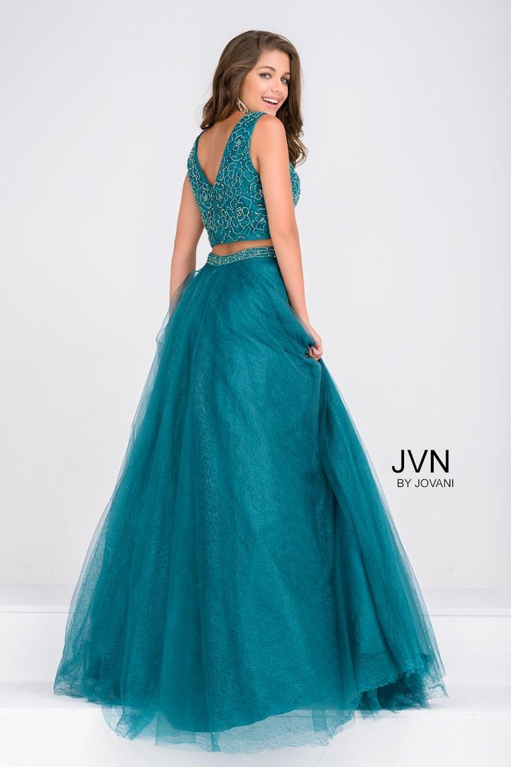 JVN JVN47919