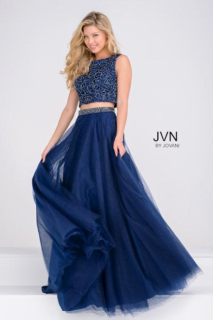 JVN47919