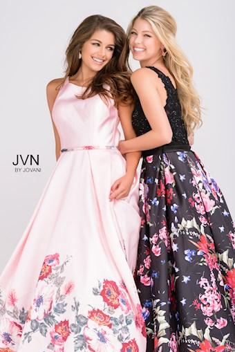 JVN Style #JVN47924