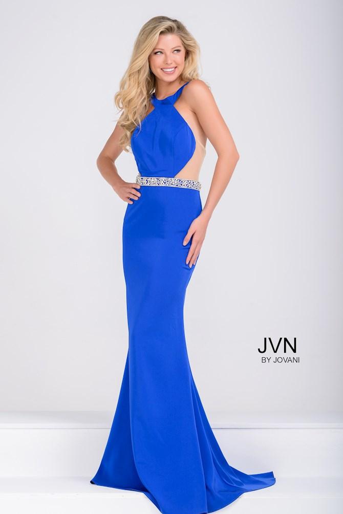 JVN Style #JVN48492