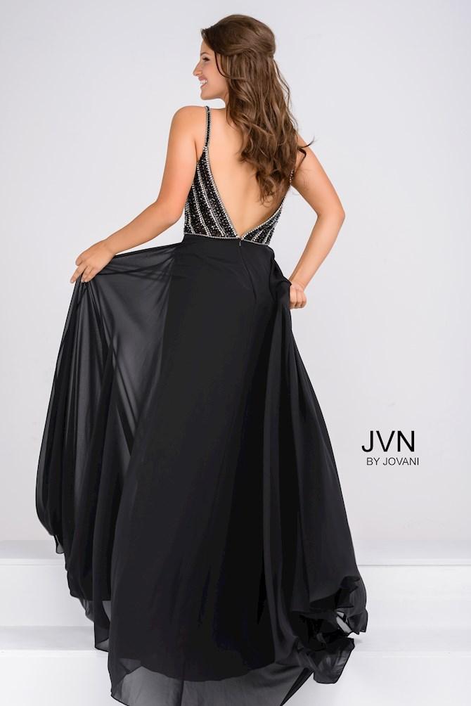 JVN Style #JVN48495