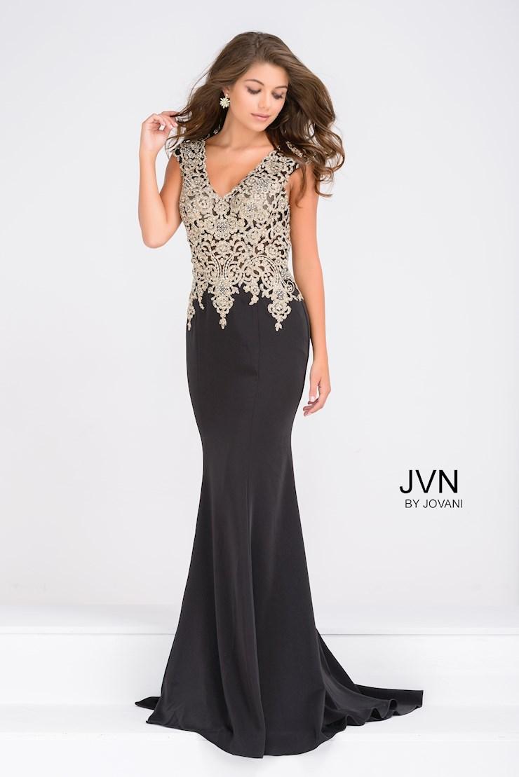 JVN Style #JVN48496 Image