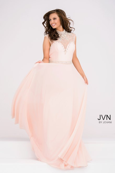 JVN48641