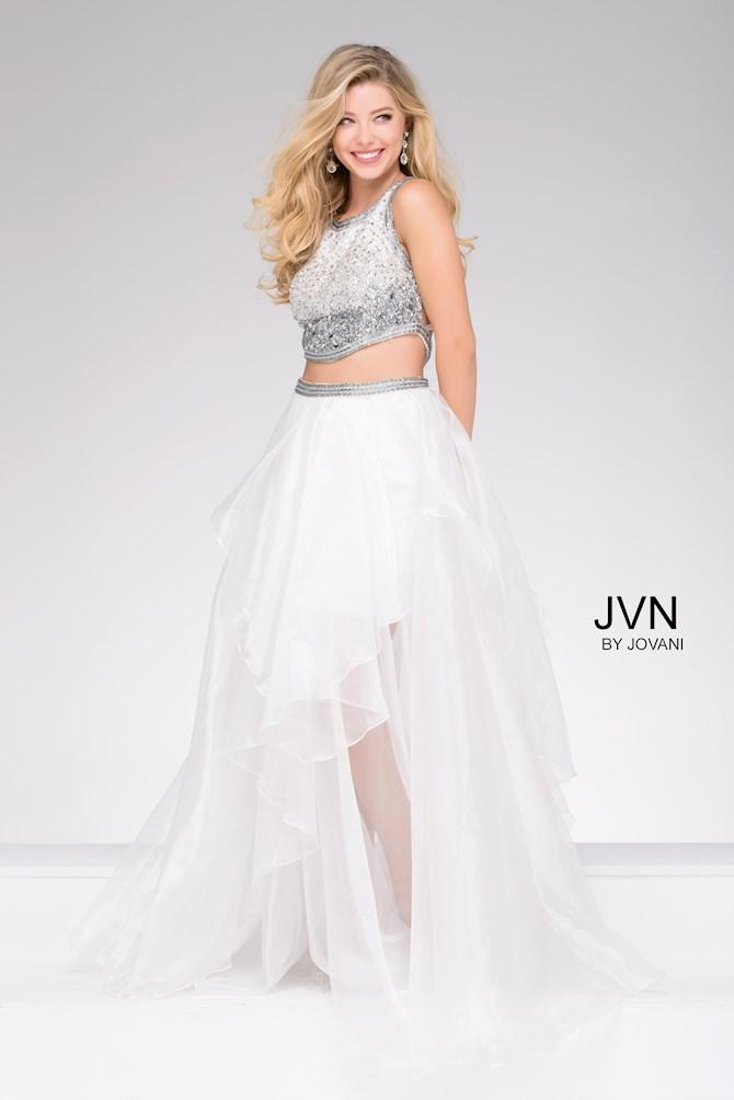 JVN Style #JVN48706